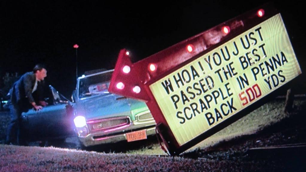 scrapple-carcrash