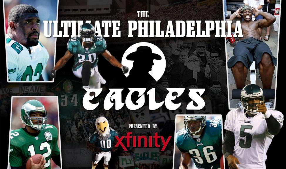 ultimate-eagles