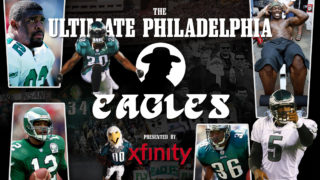 ultimate-eagles