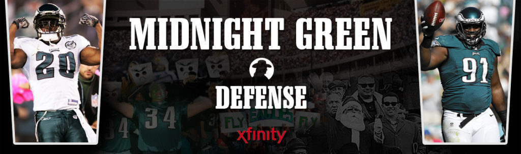 ultimate-eagles-midnightgreen-defense