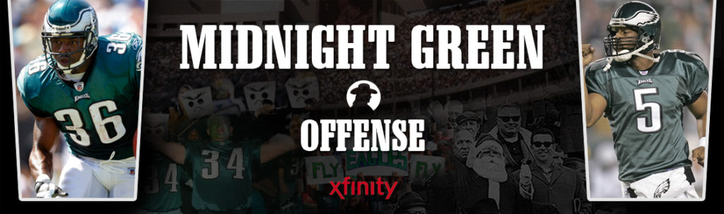 ultimate-eagles-midnightgreen-offense