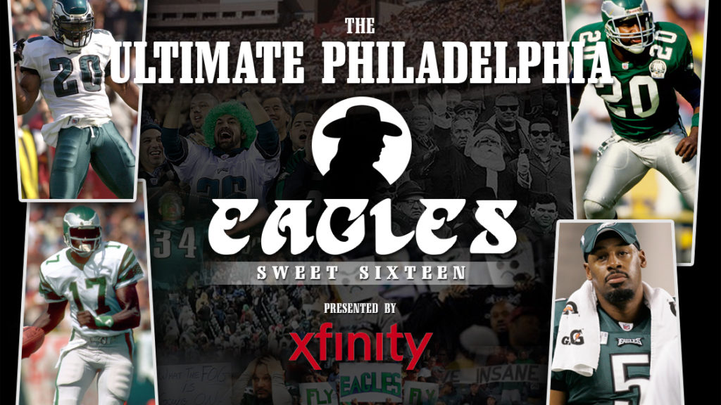 ultimate-eagles-s16