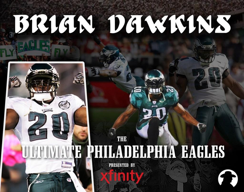 brian-dawkins-ultimate-lr