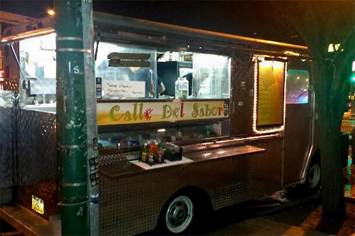 calledelsabor-truck
