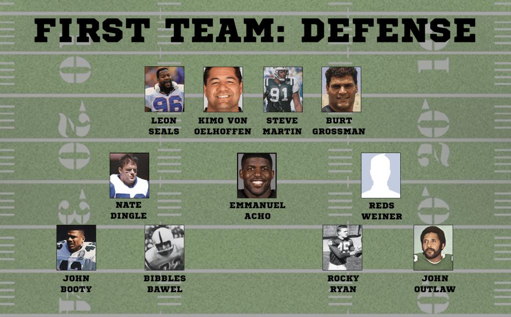 defense_firstteam_final