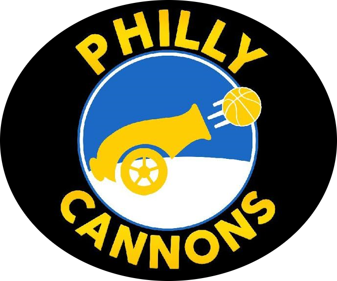 phillycannons-logo