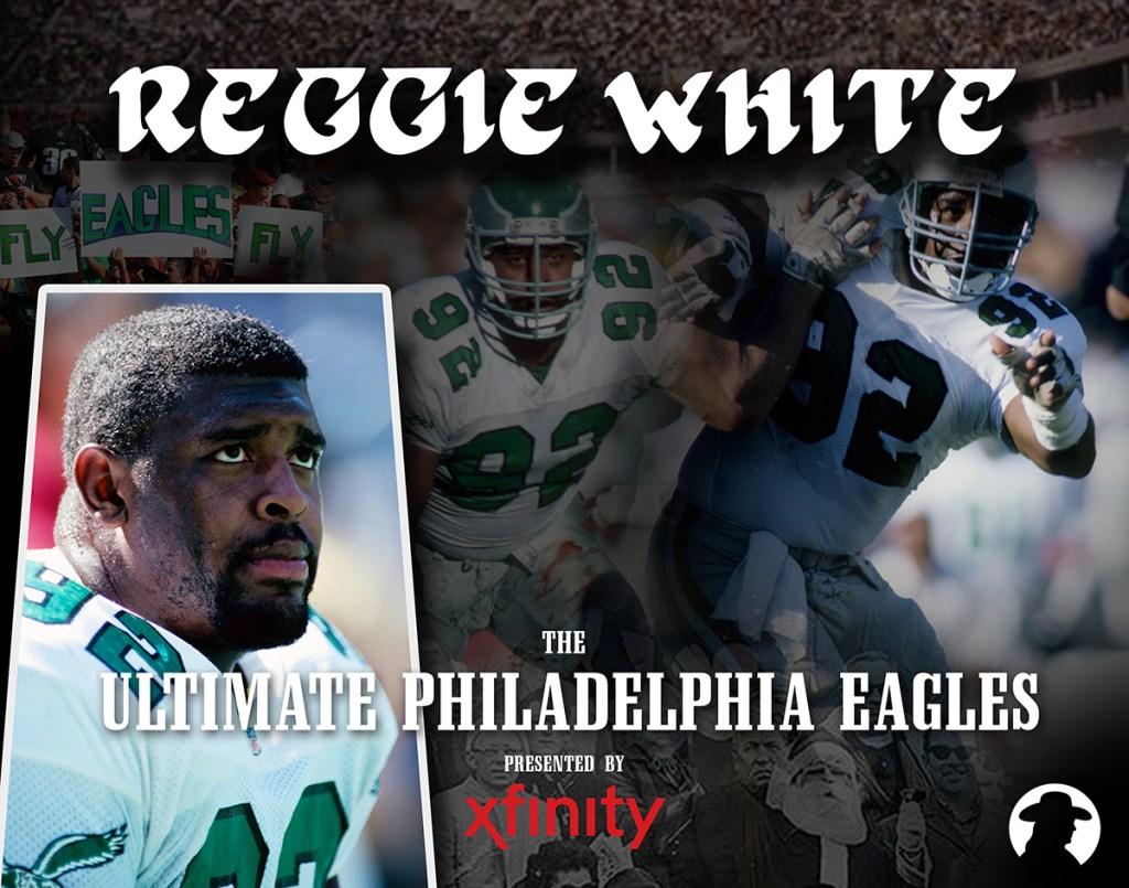 reggie-white-ultimate-lr