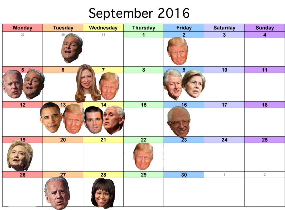 sept_month1-copy