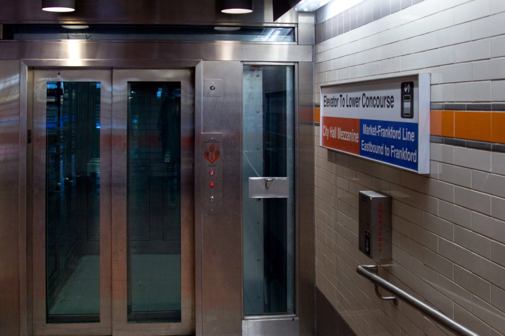 septa-elevators-credit-kayleetornay-02