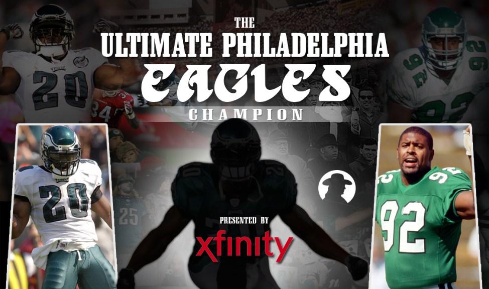 ultimate-eagles-champion1