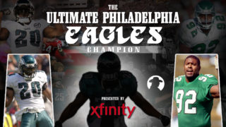ultimate-eagles-champion1