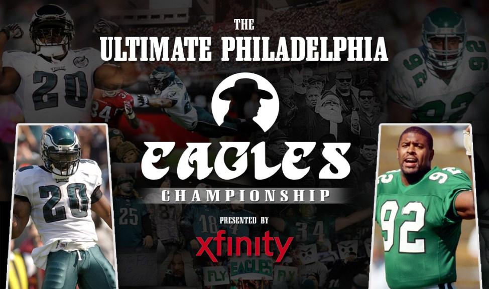 ultimate-eagles-championship