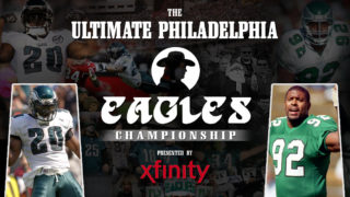 ultimate-eagles-championship