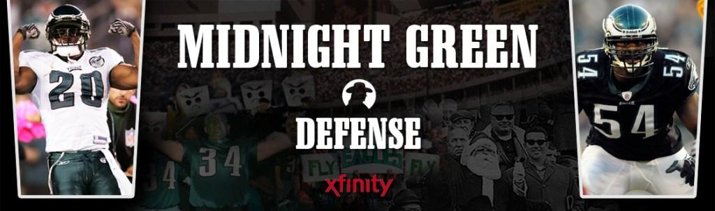 ultimate-eagles-midnightgreen-defense-e8