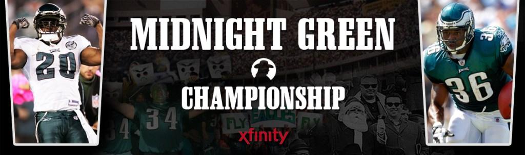 ultimate-eagles-midnightgreen-defense-finals