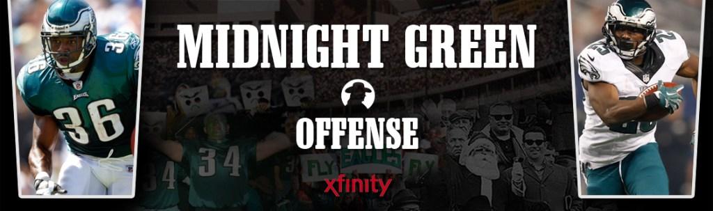 ultimate-eagles-midnightgreen-offense-e8