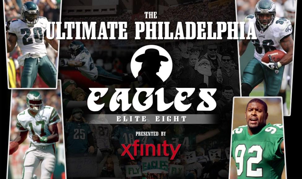 ultimate-eagles-sE8