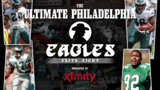 ultimate-eagles-sE8