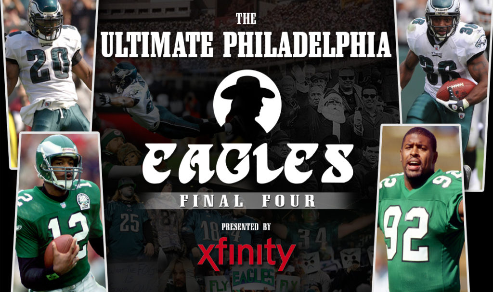 ultimate-eagles-sff