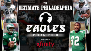 ultimate-eagles-sff