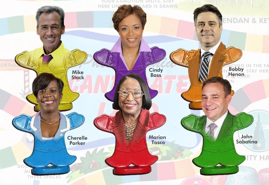 candidateland-players