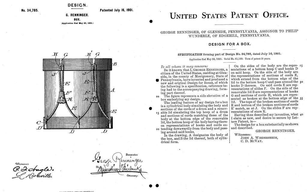 USD34785.pdf