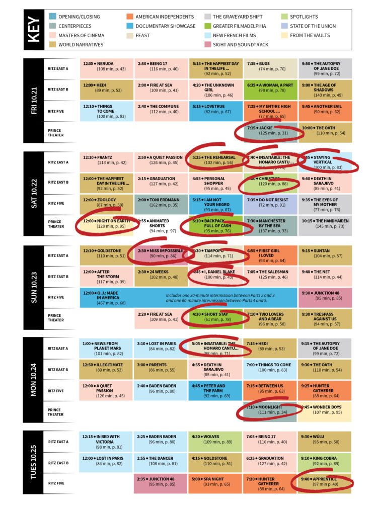 filmfestival-guide1