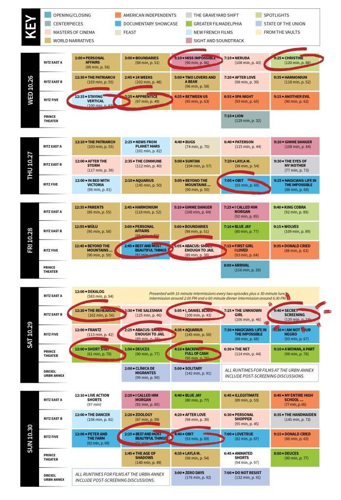 filmfestival-guide2