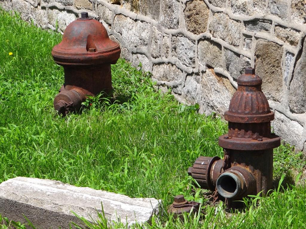 firehydrant-04