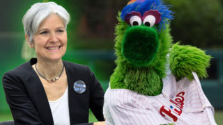 jillstein-phanatic