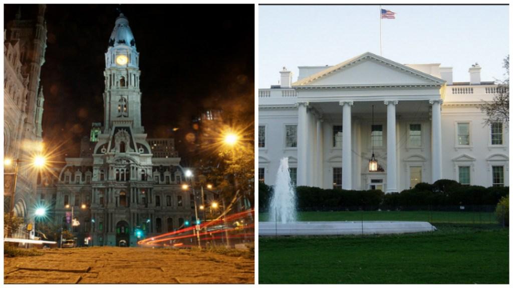 city-hall-white-house