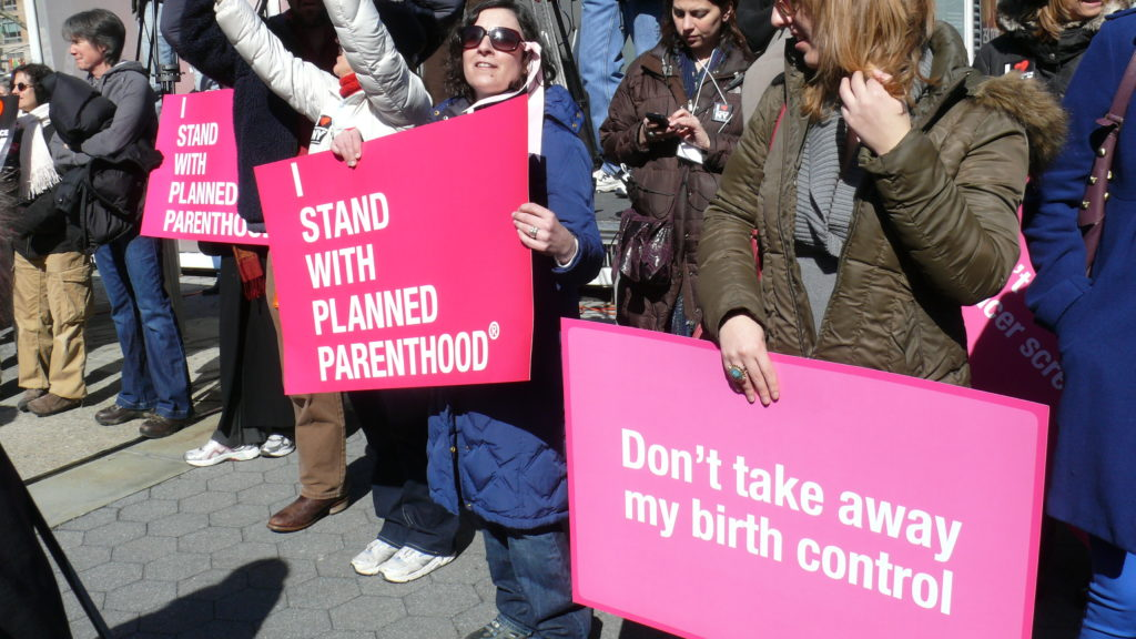 i_stand_with_planned_parenthood_2-1