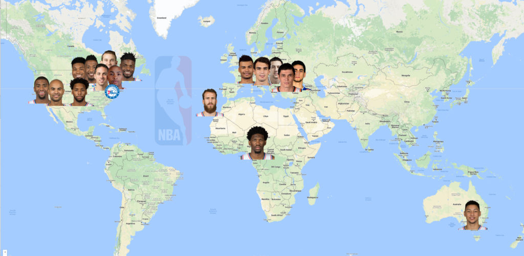 sixers-map