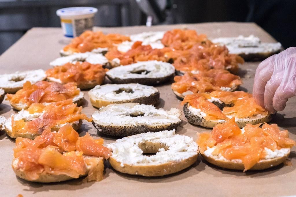wholefoods-credit-danyahenninger-bagelsandlox