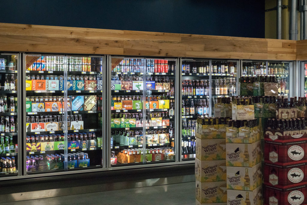 wholefoods-credit-danyahenninger-beer