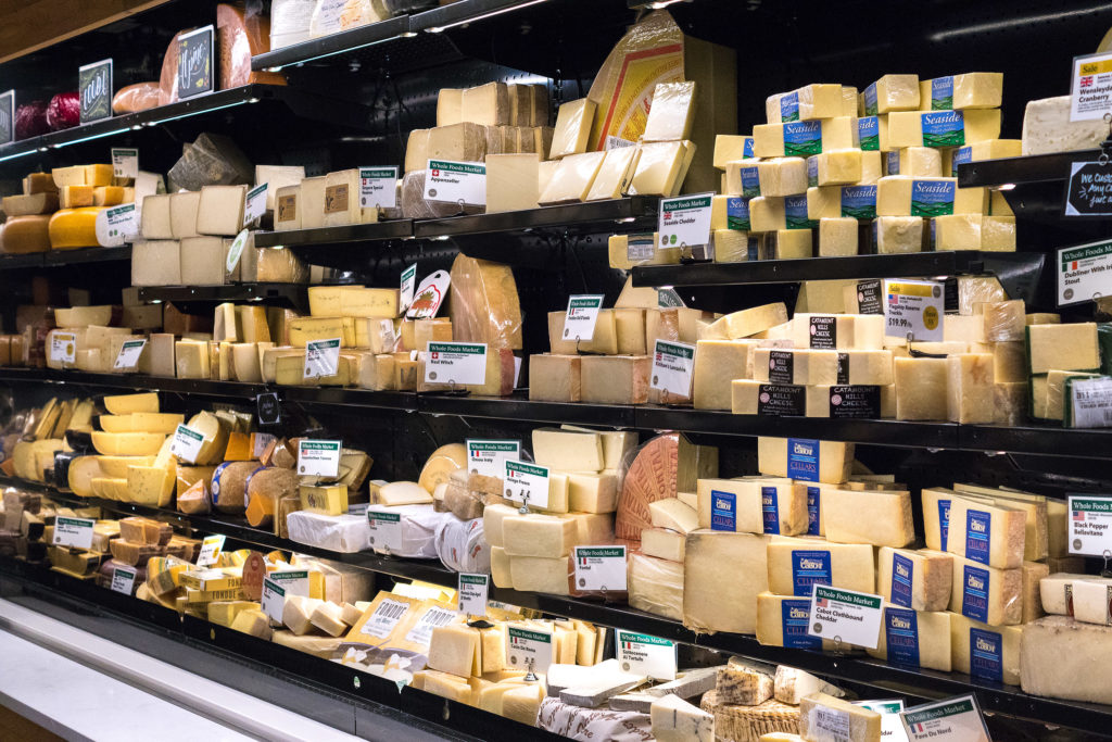 wholefoods-credit-danyahenninger-cheese1