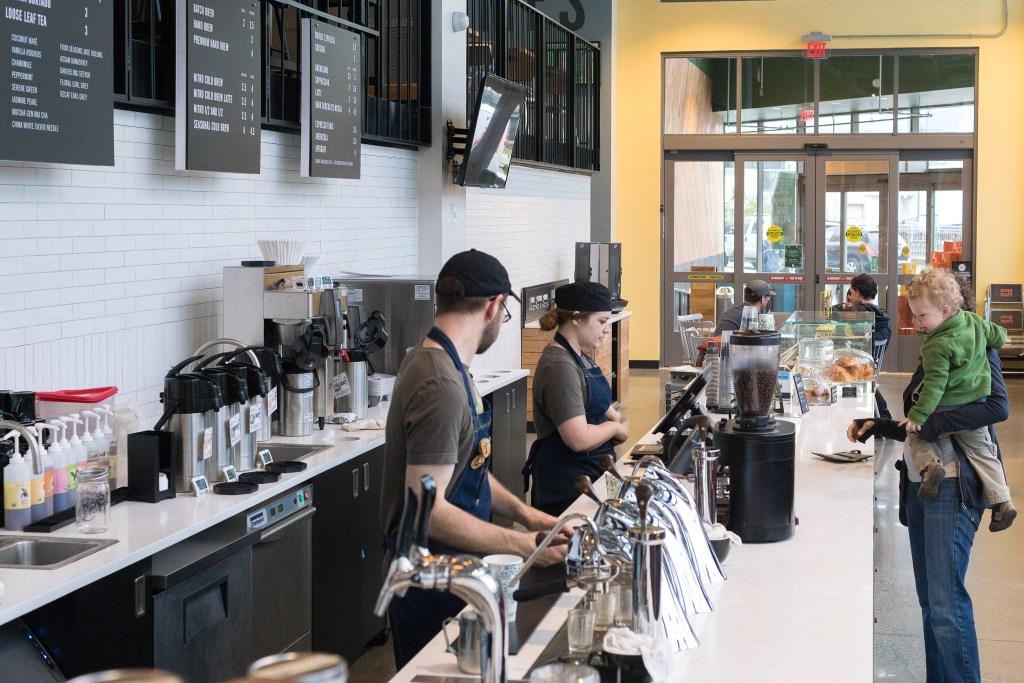 wholefoods-credit-danyahenninger-coffeebar