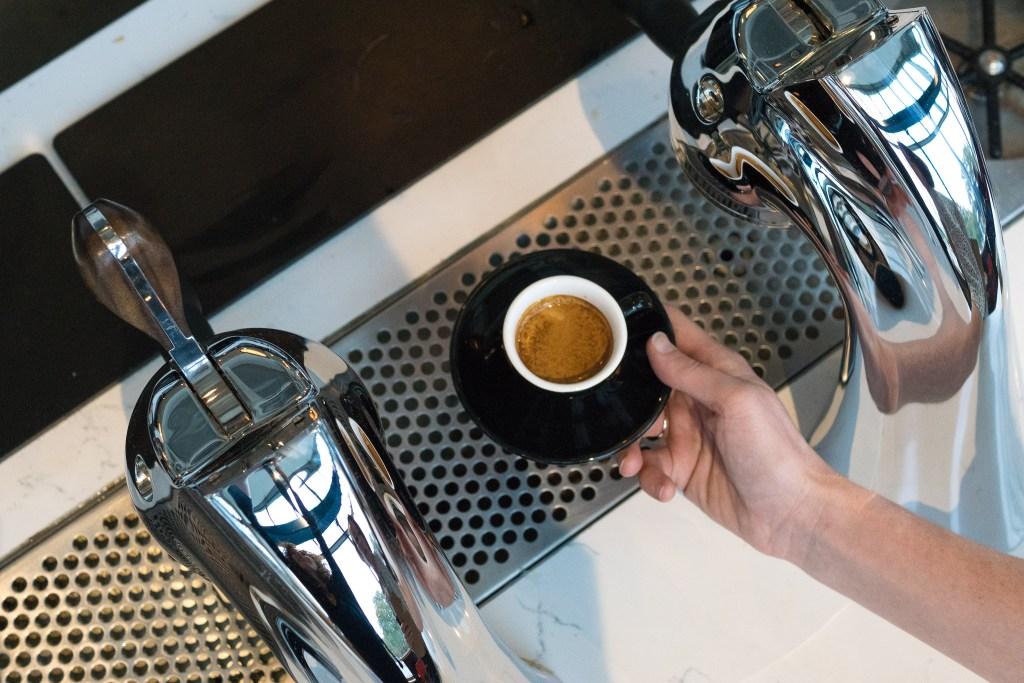 wholefoods-credit-danyahenninger-espresso