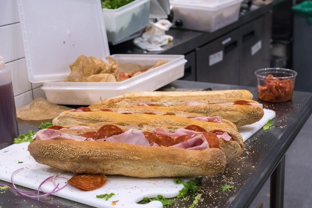 wholefoods-credit-danyahenninger-hoagies