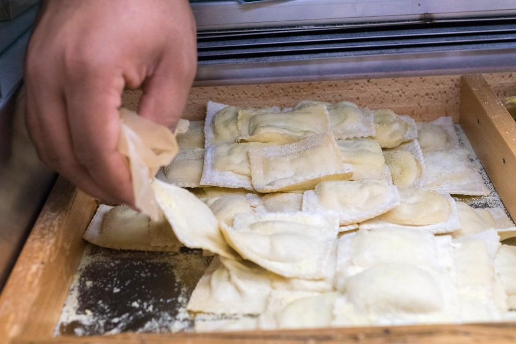 wholefoods-credit-danyahenninger-pasta1