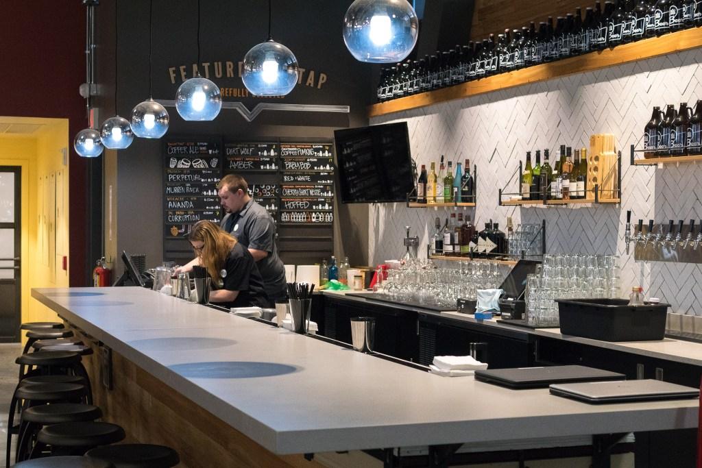wholefoods-credit-danyahenninger-pub
