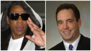 jayz-jake-corman