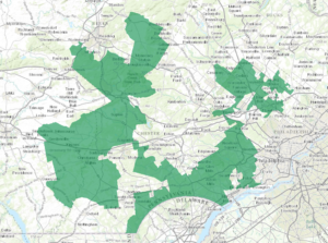 Pennsylvania_US_Congressional_District_7_(since_2013)