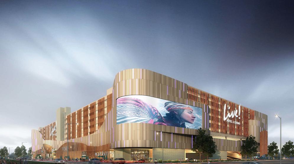 Casino in new philadelphia motels near pauma casino