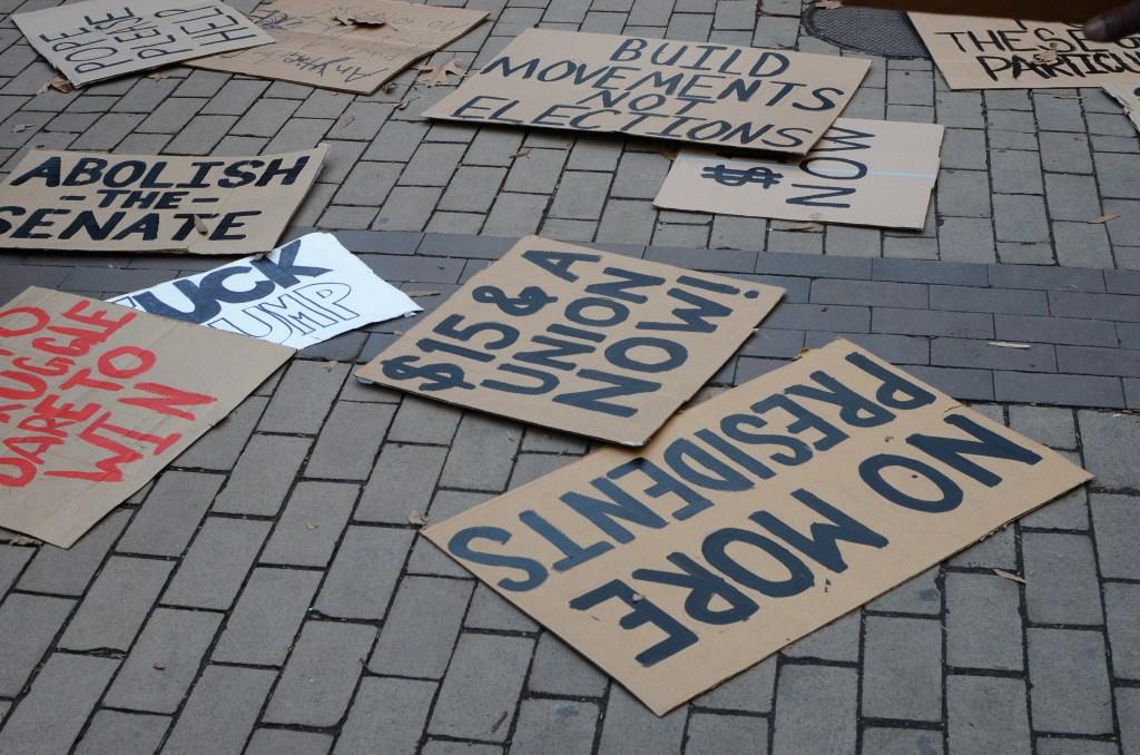 montchr_20170126_trump-protest-2_00001
