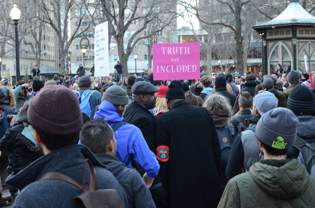 montchr_20170126_trump-protest-2_00003