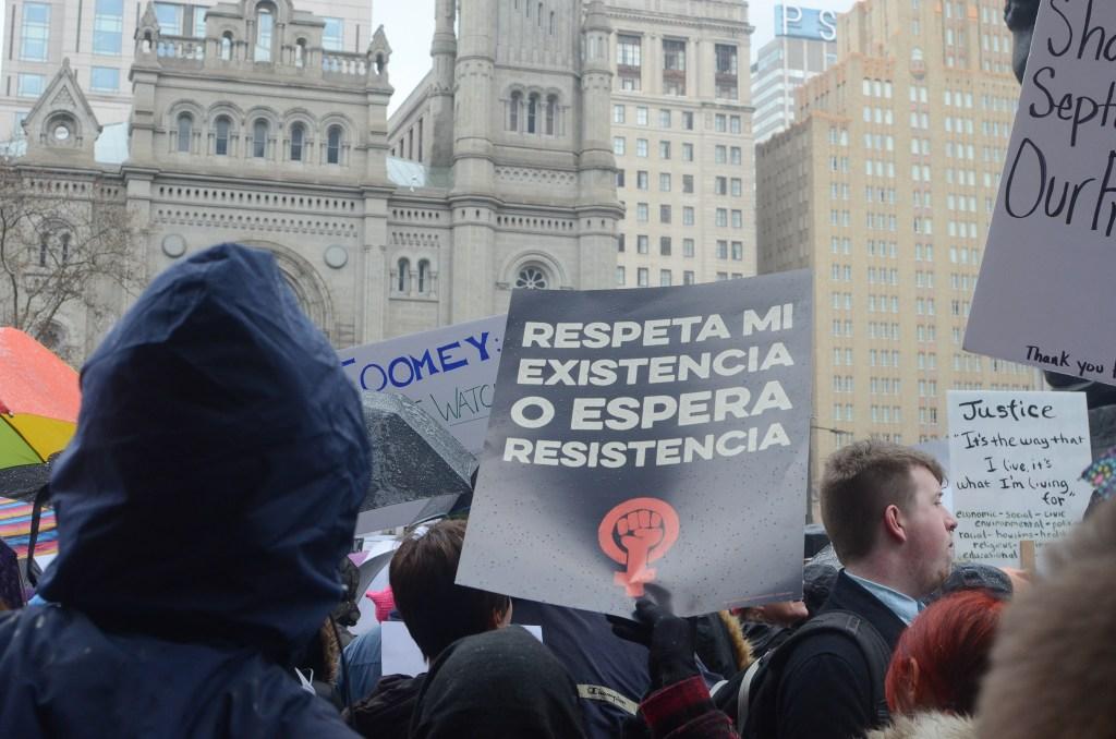montchr_20170126_trump-protest_00007