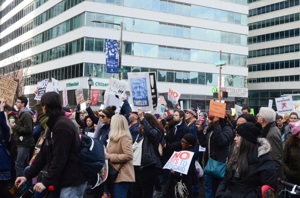 montchr_20170126_trump-protest_00016