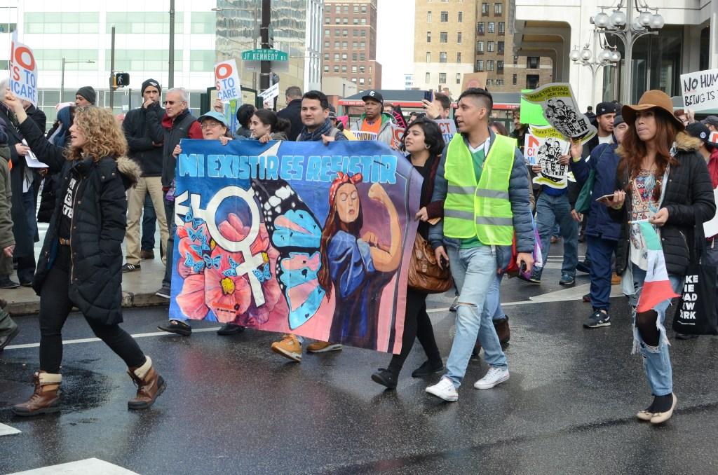 montchr_20170126_trump-protest_00021