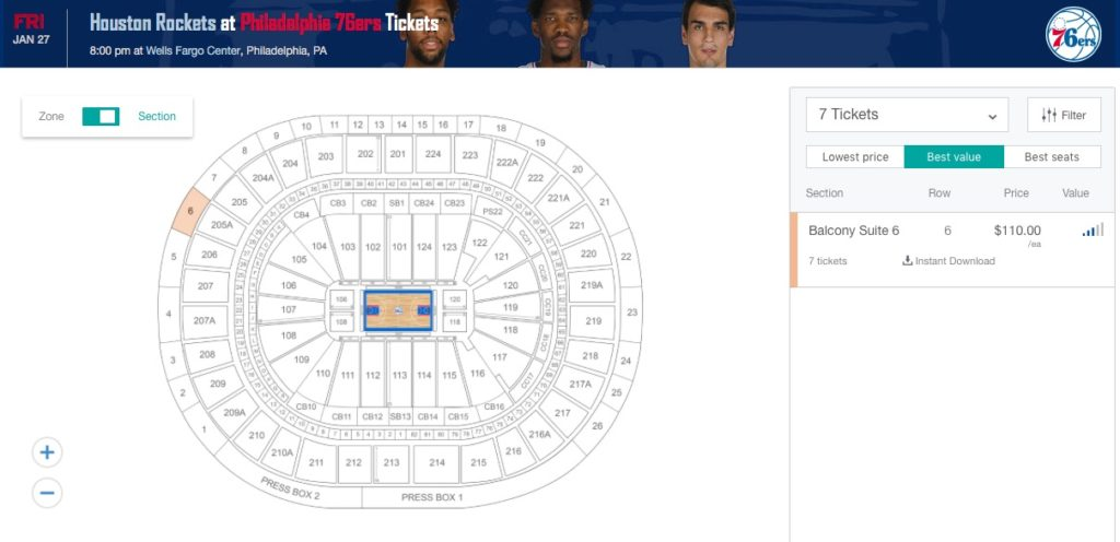 sixers-7-tickets